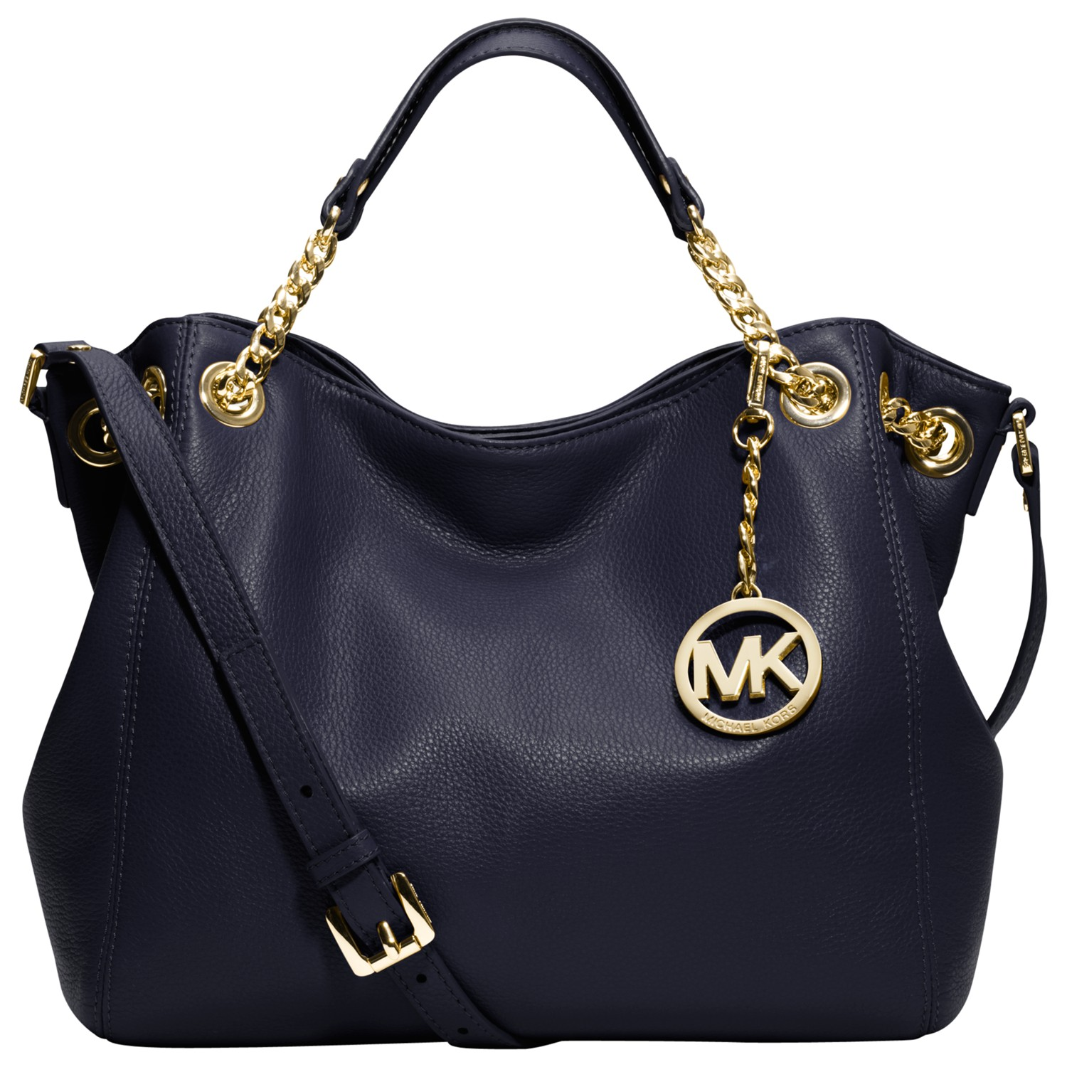 Cheap Michael Kor Handbags Up To 90% OFF Today, Secure Payment! Original Michael kors outlet online sale Have All New Michael Kors bags,Wallets and Purses For Pick.