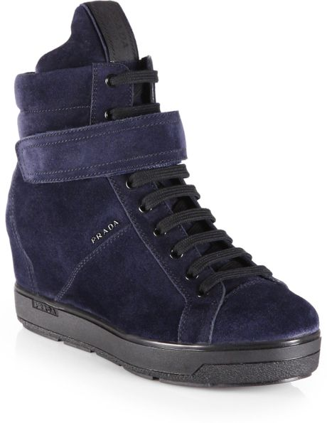 Work Wedge Sneakers Slip Suede Shoes Wide Womens Navy Blue Loafers On Comfortable YKH Platform Your Host. Matt Haughey ; Platform YKH Comfortable Wide Wedge Navy Slip Sneakers Blue Loafers On Shoes Suede Womens Work John Roderick teaches us all .