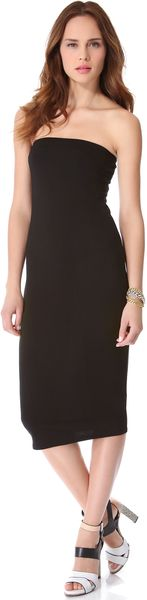 Rachel Pally Kris Dress - Lyst