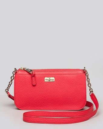 Cole Haan Crossbody Village - Lyst