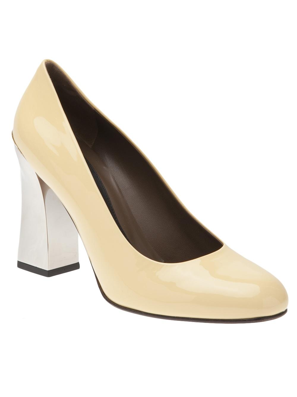 Marni Shoes Sale Online