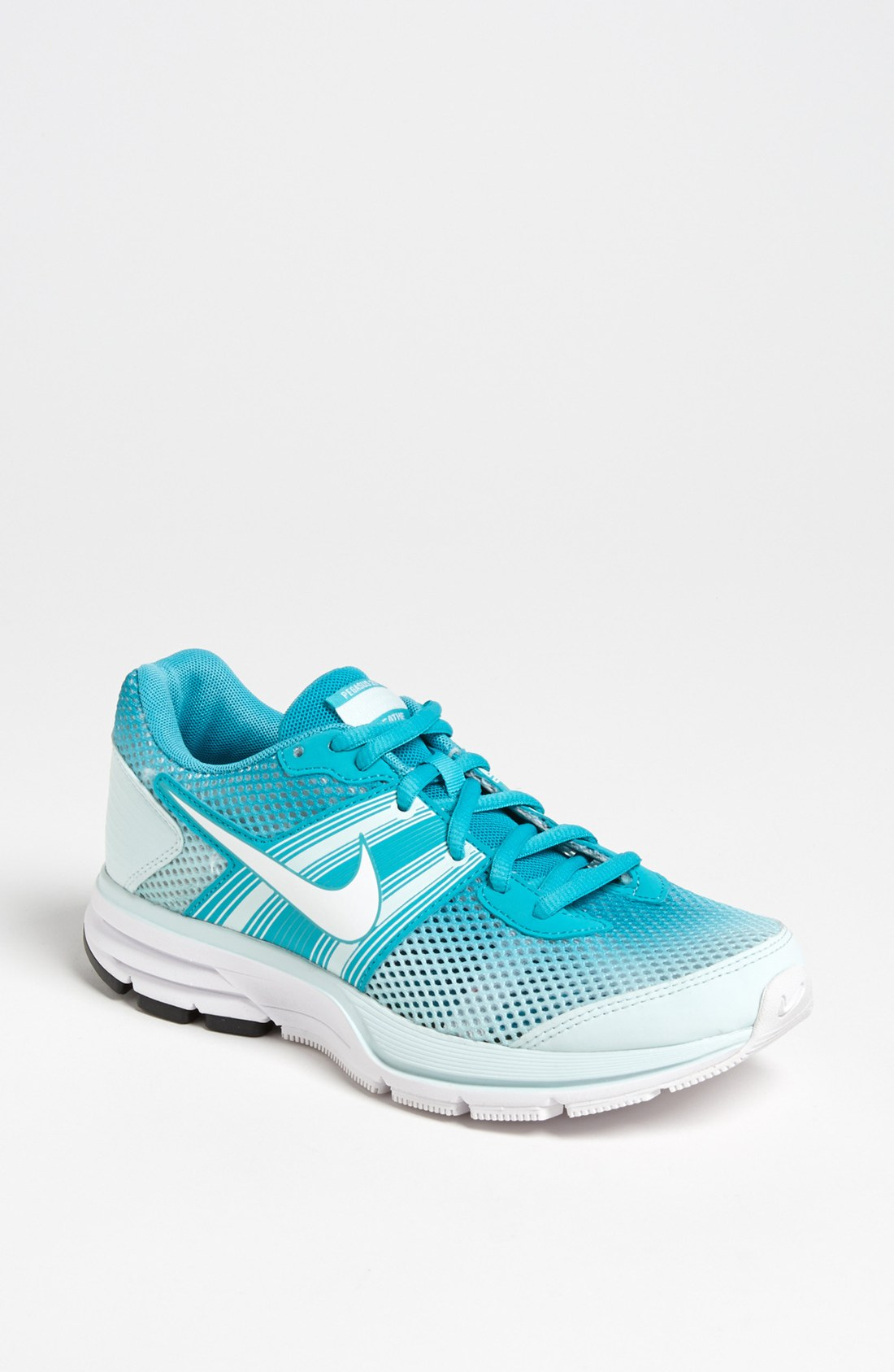 Lastest Womens Running Shoes Take Their Cue From The Workinthe  Racer Blue Total Orange Turquoise WhiteKeep Your Feet And Improve Your Stability Nike Free Turquoise Shoes With The Best Selectinike Golf Shosathe Lowest PricesSfeatuthis