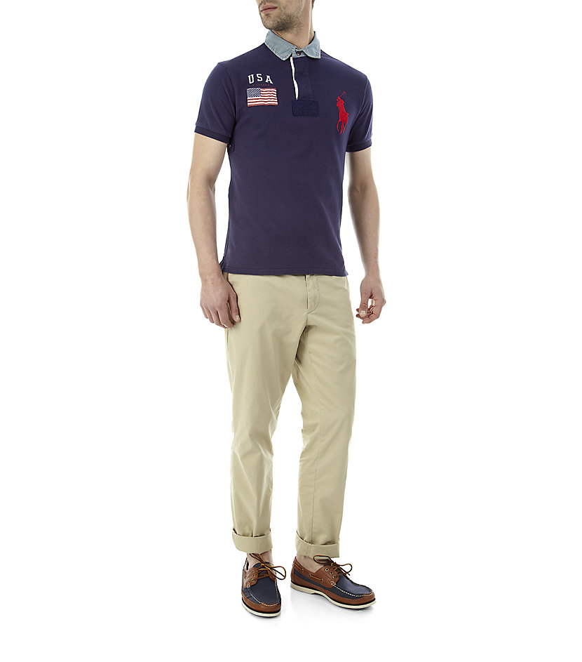 polo ralph lauren usa rugby polo ralph lauren usa rugby ...