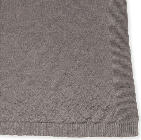Cashmere Blanket Scarf Cashmere Blanket Scarf in