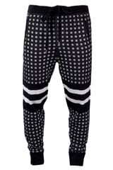 3.1 Phillip Lim Plaid Pant - Lyst