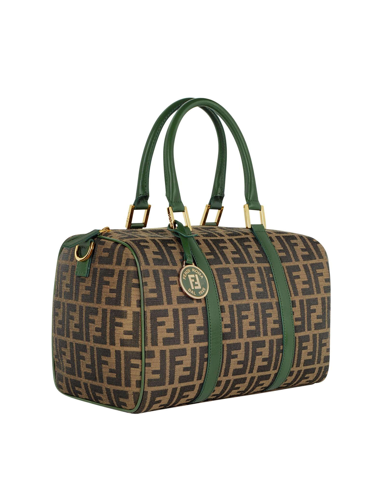Gallery. Women s Fendi Zucca Women s Louis Vuitton Galliera Women s Tom  Ford Alix Bag ... 641e180fbb1d9