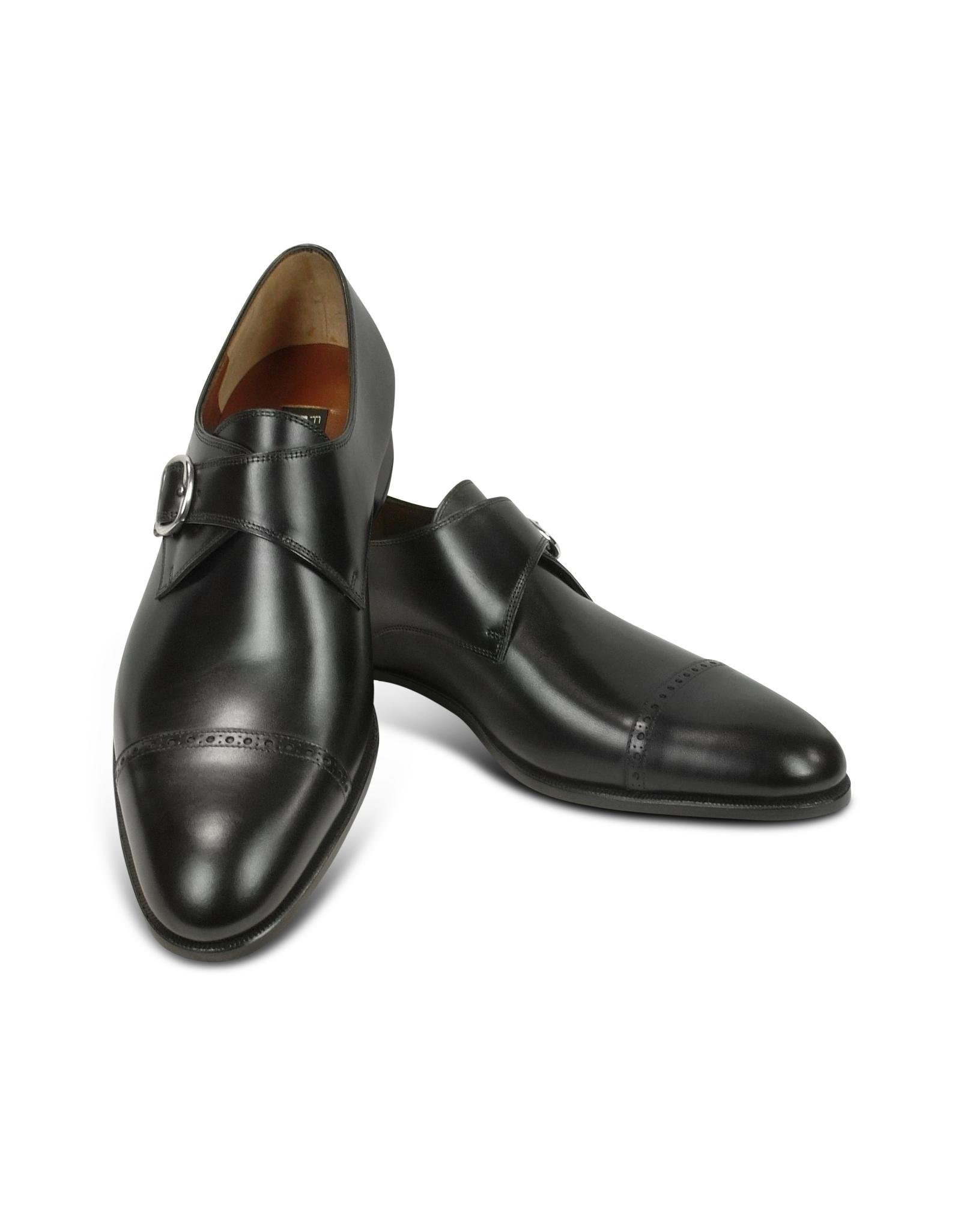 black monk shoes lookup beforebuying