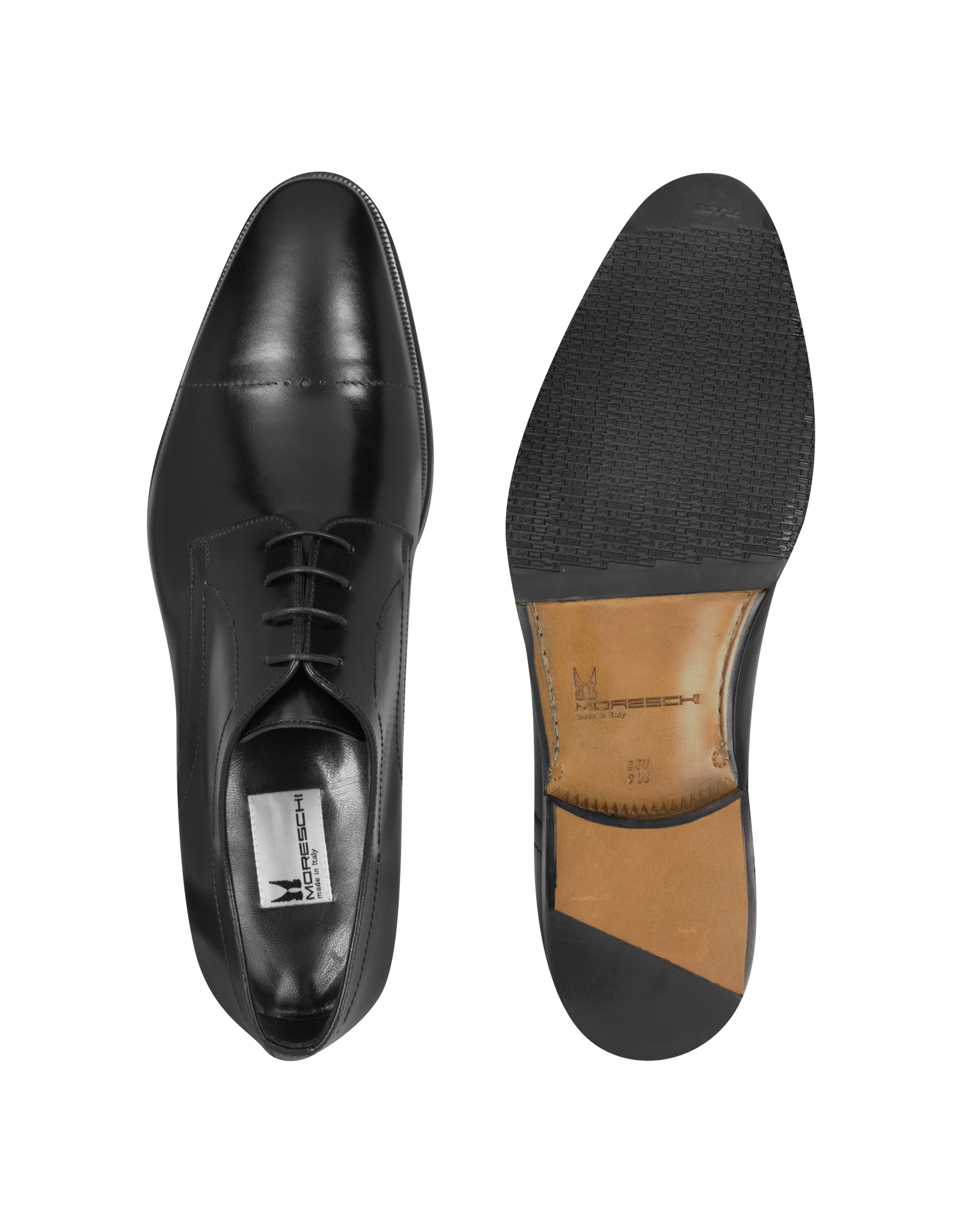 Tod S Leather Shoes