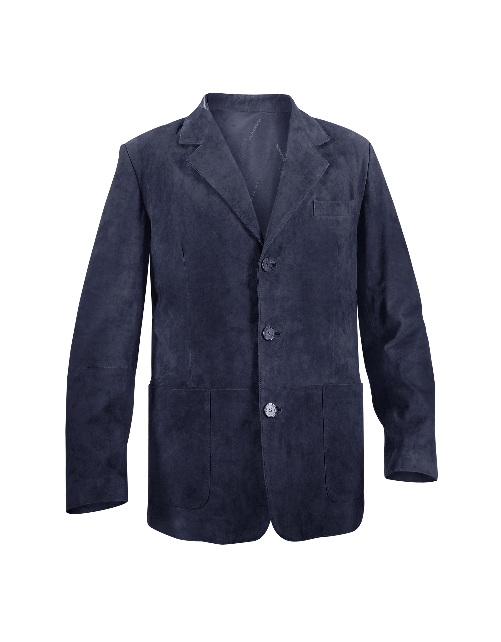 Shop the Latest Collection of Blue Blazers & Sports Coats for Men Online at megasmm.gq FREE SHIPPING AVAILABLE!