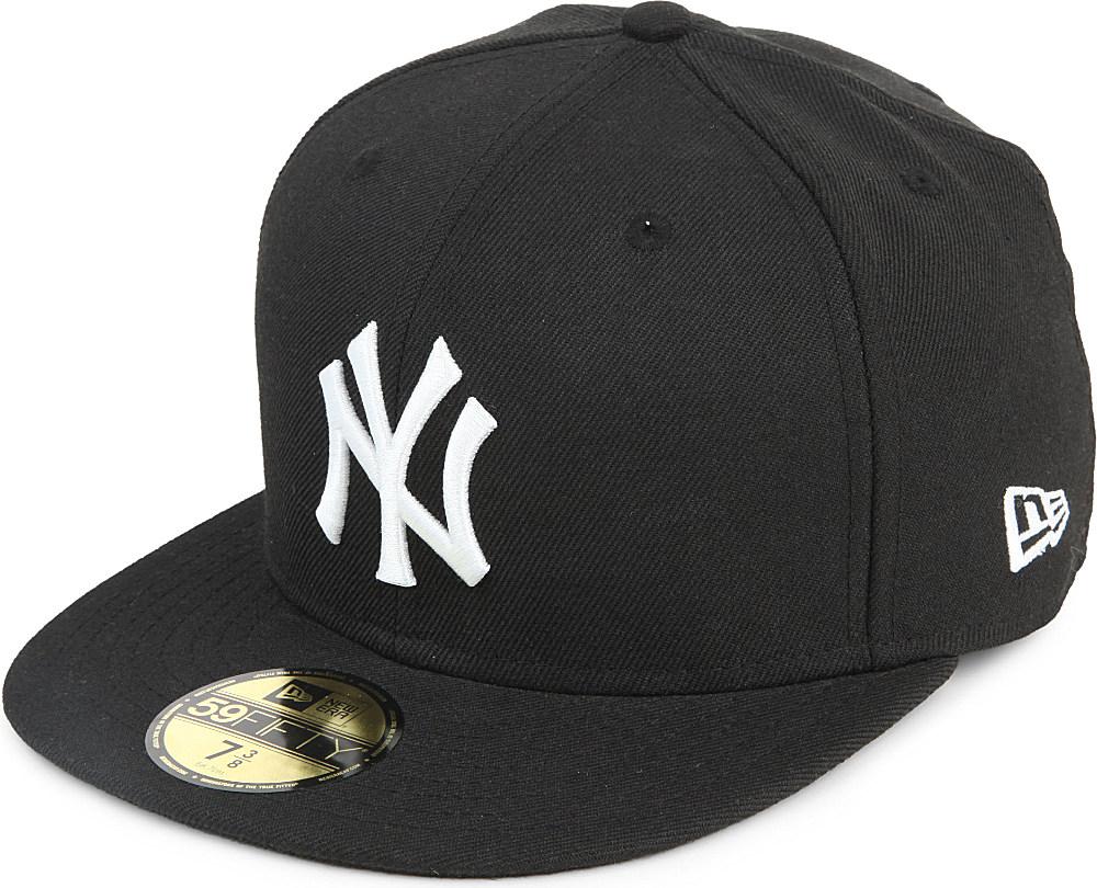 New York Yankees Hats - Bing images