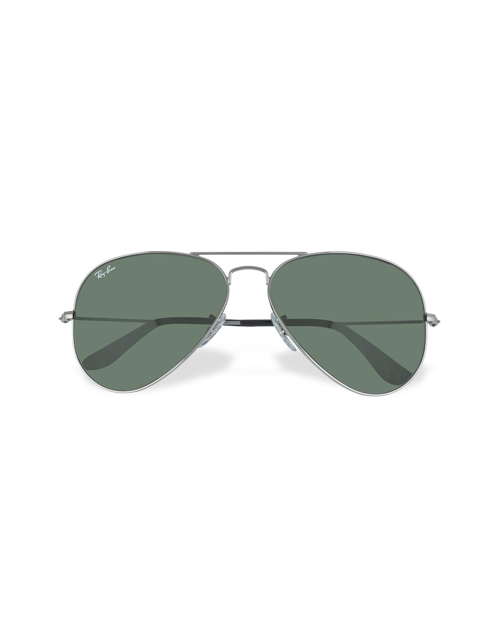 Солнцезащитные очки aolise отзыв