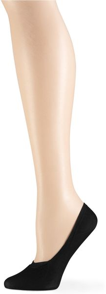 Banana Republic Seamless Socks - Lyst