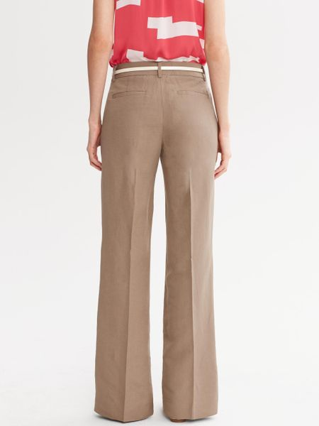 Find womens khaki pants wide leg at ShopStyle. Shop the latest collection of womens khaki pants wide leg from the most popular stores - all in one.