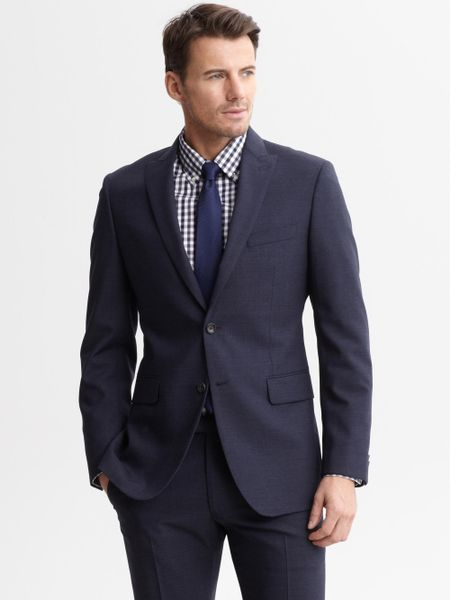 Create your next great look today with stylish Suits: Pants from Banana Republic Factory. Find versatile Suits: Pants that will complement your unique personality. Find stylish Suits: Pants at Banana Republic Factory and start creating your next amazing outfit. Browse inspired Suits: Pants and experience effortless, versatile fashion.