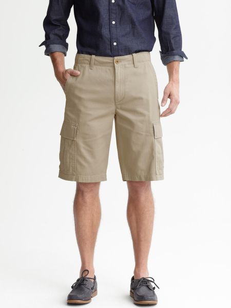 Browse an incredible selection of the latest Shorts and find a great fit for any individual style. Create your next great look today with stylish Shorts from Banana Republic Factory. Find versatile Shorts that will complement your unique personality. Find stylish Shorts at Banana Republic Factory and start creating your next amazing outfit.