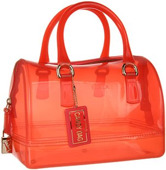 Furla Candy Mini - Lyst