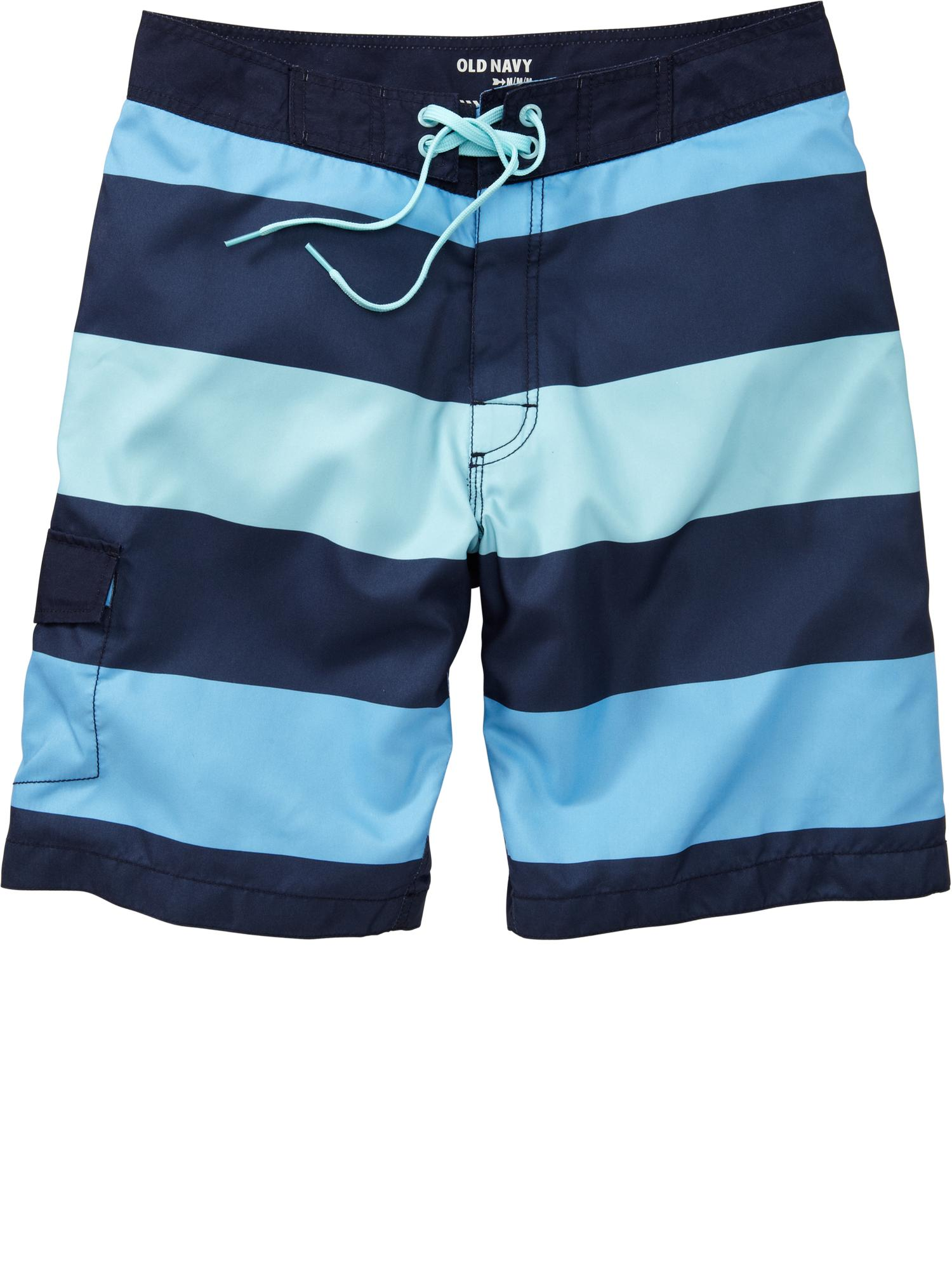 Quiksilver Boardshorts 2013 Old Navy Multi-stripe ...