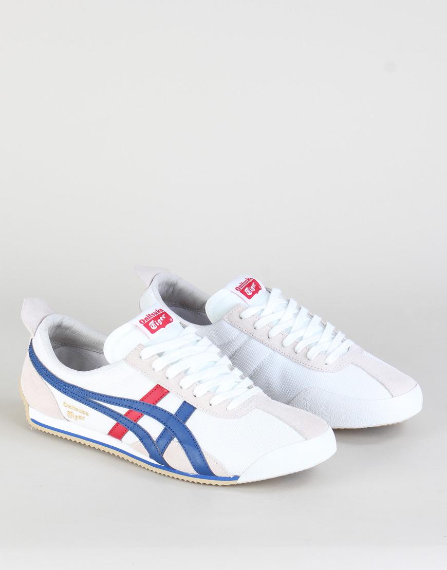 Onitsuka Tiger Fencing Shoes Sale