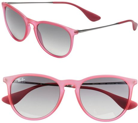 raven sunglasses 9elb  Ray Ban Sunglasses Pink