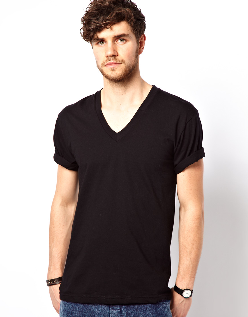 Men's Tall Man V-Neck T-Shirt (Pack of 3) from $ 20 09 Prime. out of 5 stars Dickies. Men's Short Sleeve Heavyweight Crew Neck % Soft Cotton Jersey Knit. from $ 8 99 Prime. out of 5 stars 2, Have It Tall. Men's V Neck T Shirt Premium Ringspun Cotton Made in USA ST - 2XLT.