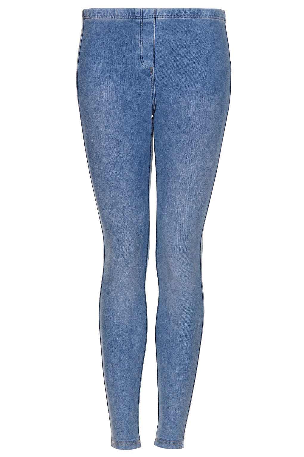 While budding fashion begins with silhouette flattering jeggings and denim leggings, £ Dark Wash Denim Leggings. £ Black Sculpt Pull On Denim Leggings. £ Inky Blue Denim Leggings. £ Black Maternity Over The Bump Denim Leggings. £ Black Denim Leggings. £ Light Grey Denim Leggings. £ Mid Wash Denim Leggings. £