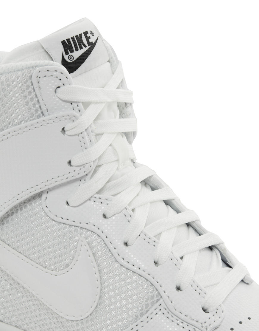 new product f8828 250d4 ... gallery. womens wedge sneakers womens nike dunk
