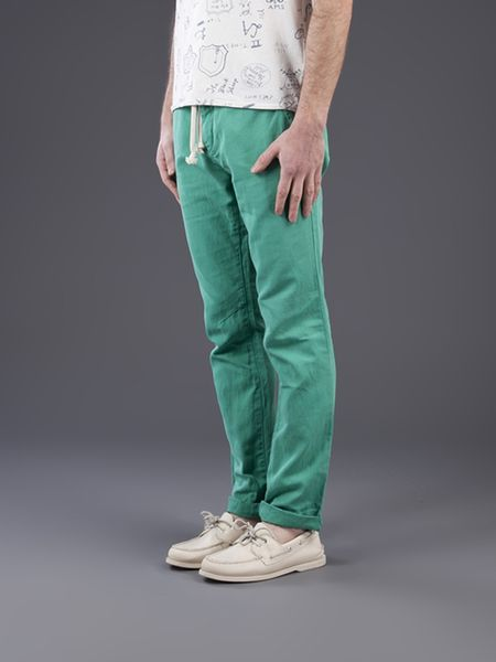 New Pants Pair The Diesel Black P Jagger Lounge Pants With Your Favorite