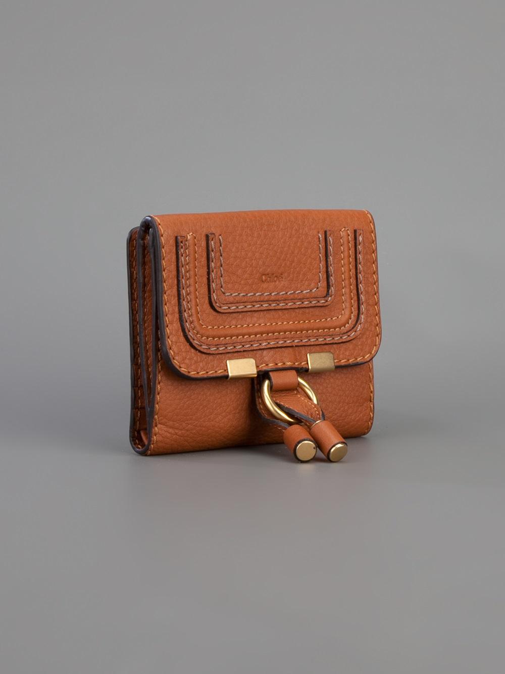chloe satchel bag - chloe marcie leather continental wallet, chloe wallets online