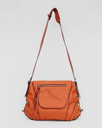 Kooba Brielle Shoulder Bag - Lyst