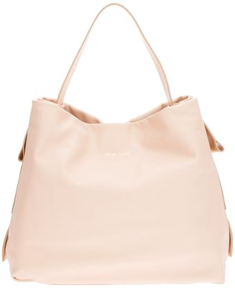 See By Chloé Slouchy Cross Body Bag - Lyst