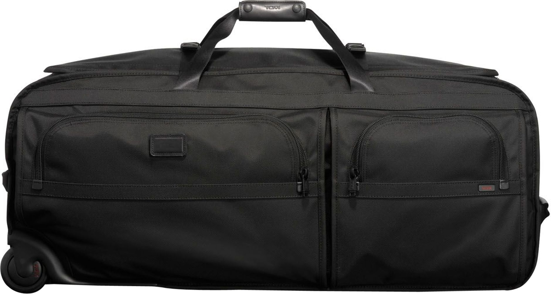 1721f88f8a77 Big Duffle Bags With Wheels- Fenix Toulouse Handball