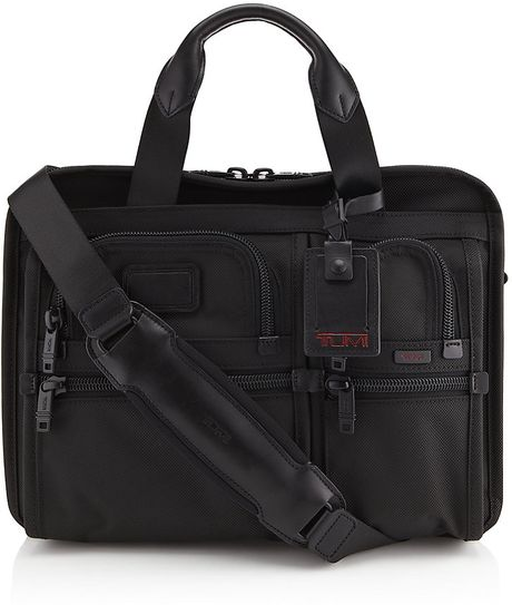 Lastest &quotI Chose This North Face Backpack Womens Recon Laptop  Ranked A Top Luggage Retailer In 2016 By Consumer