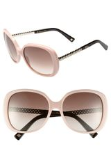 Dior Ever Sunglasses - Lyst
