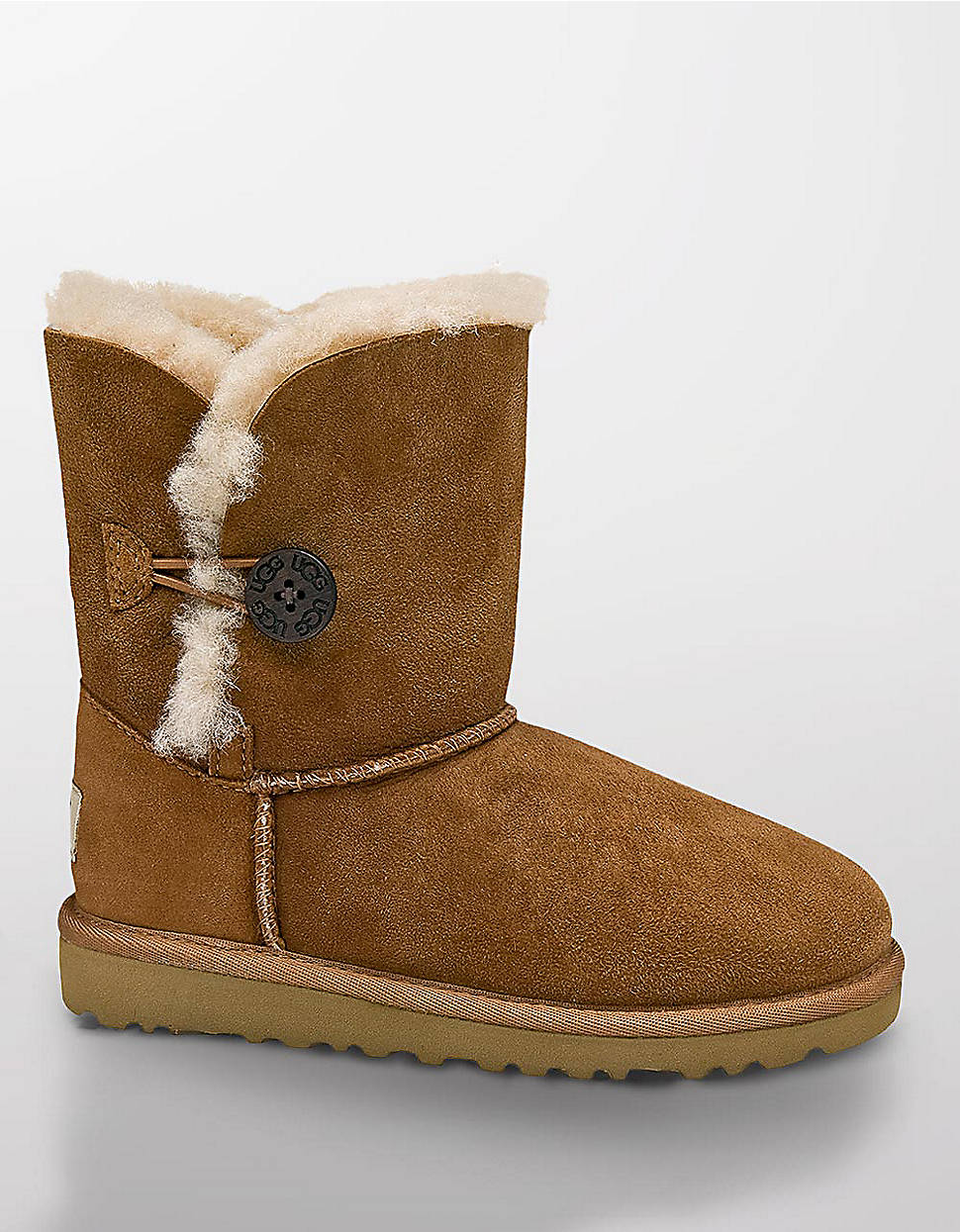 ugg coupons for lord and taylor