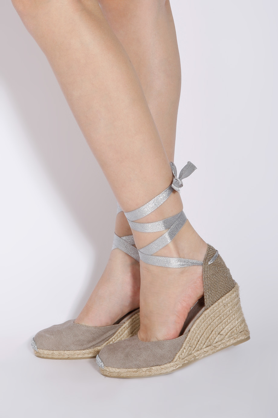 0d8e723ebdd5 Ankle Tie Wedges - Tie Photo and Image Reagan21.Org
