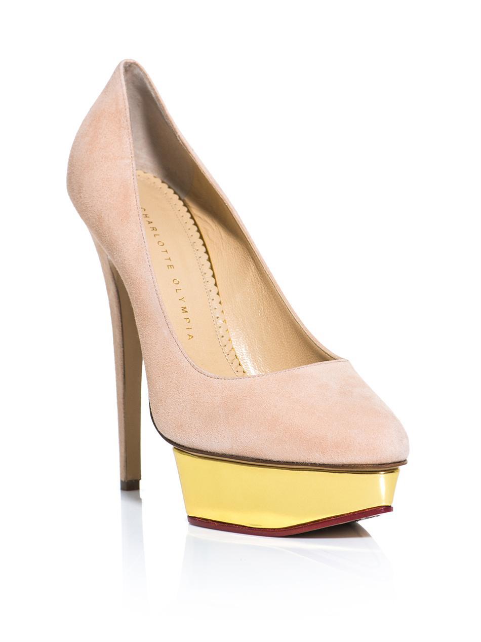 Hardcore high heels porn-8700