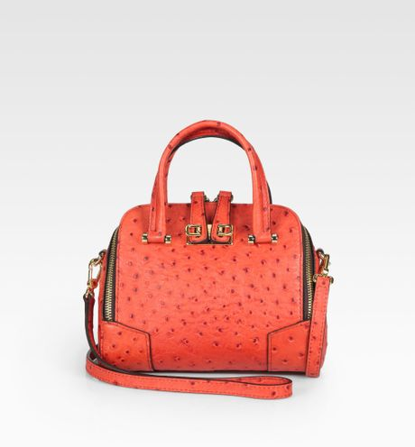 Online shoes. Saks handbag sale