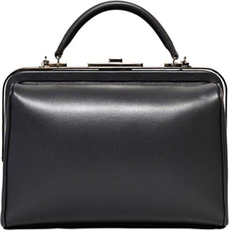 83e08747cc74 gucci boston handbags outlet for sale cheap gucci boston bags for women