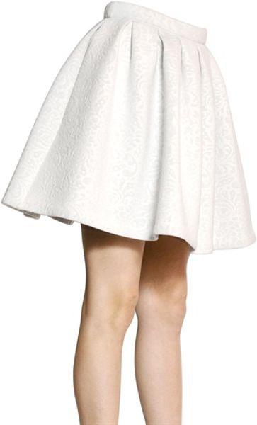 Find great deals on eBay for white flared skirt. Shop with confidence.
