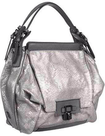 Kooba The Kooba™ Valerie shoulder bag. - Lyst