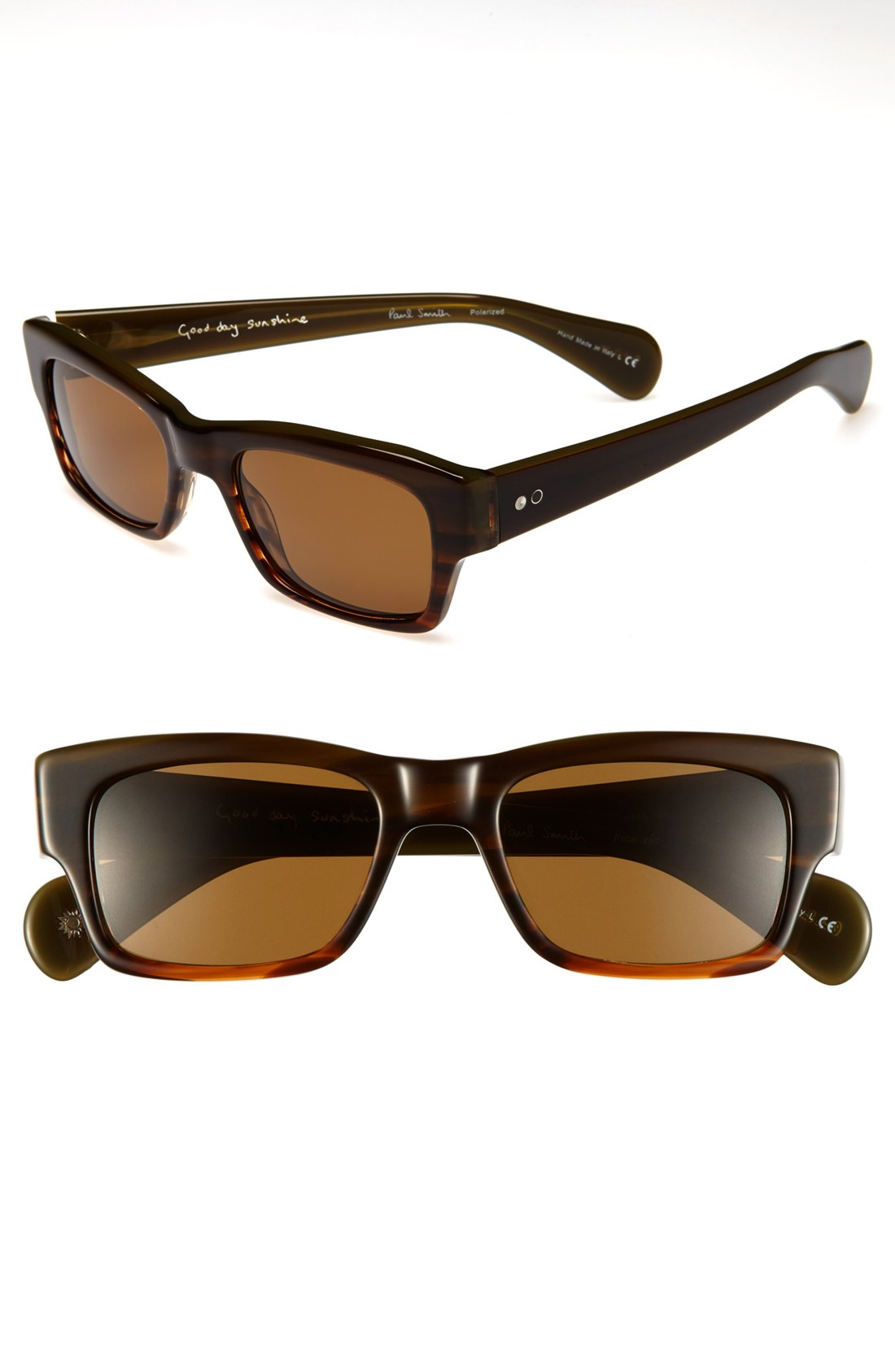 5cd988dd694 Kreed Sunglasses Polarized - Welcome To Miami