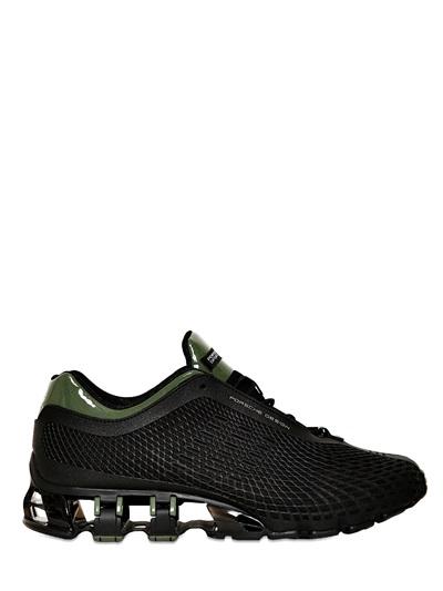 adidas bounce s2