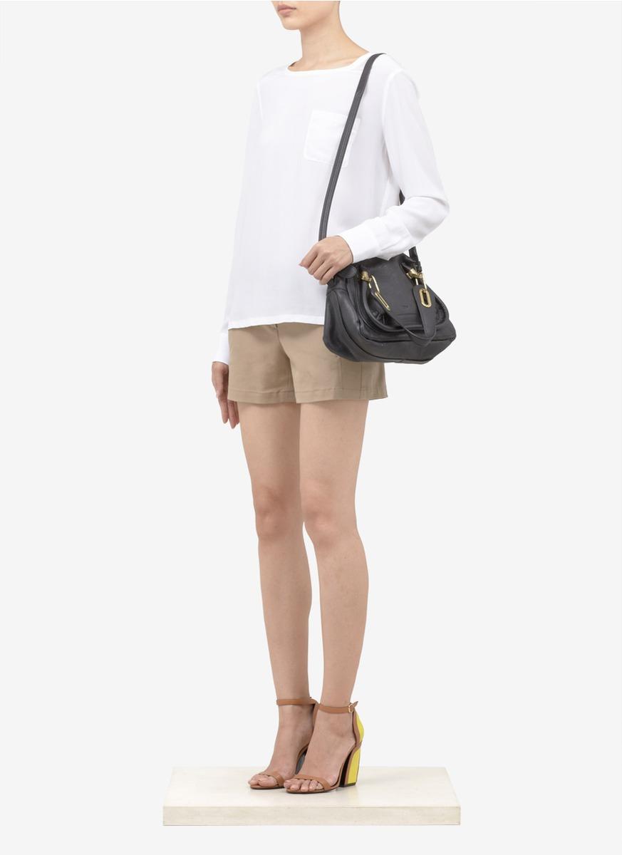 chloe purse - chloe small paraty satchel, chloe replica purses