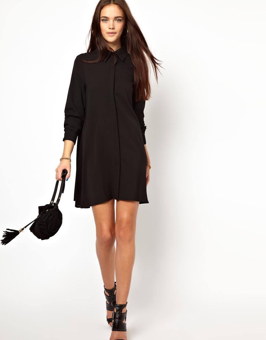 YXAJ784UOCB Vidorreta Fashion Black Tanyaf shoes onlin hot sale