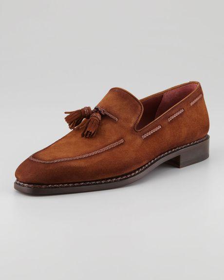 Magnanni Shoes Review