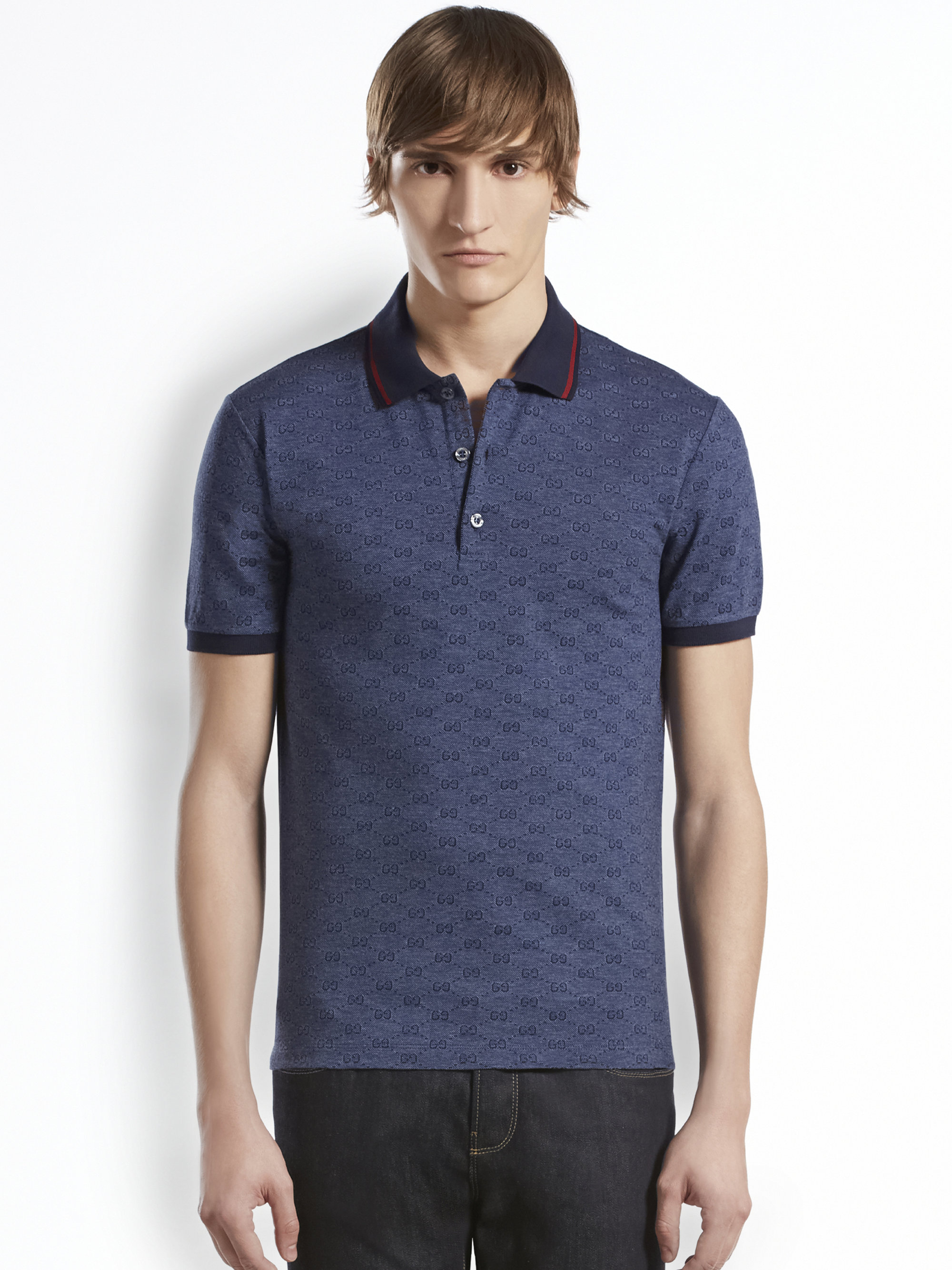 Saks Mens Shirts