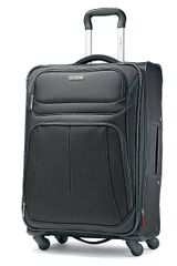 Samsonite Aspire Sport 25 Expandable Spinner - Lyst