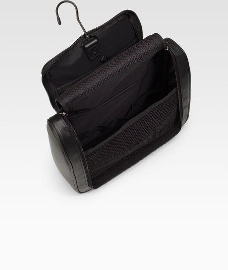 Saks Fifth Avenue Men S Travel Kit