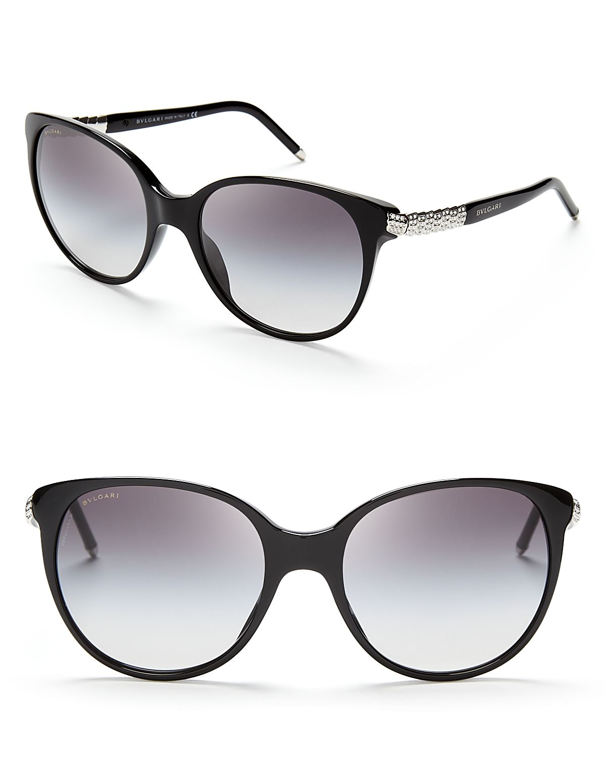 be65077557c5 bvlgari-black-serpent-crystal-temple-cat-eye-sunglasses-product-1-10874988-467782176.jpeg