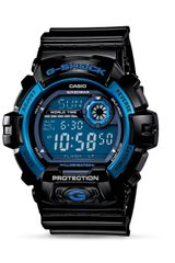 G-shock Big Case Digital Watch 489mm - Lyst